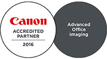 2016 canon_partner_advanced-office-imaging