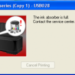 canon-ink-absorber-is-full