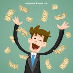 businessman-throwing-bank-notes_23-2147510526